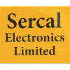 Sercal Electronics Ltd