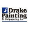 Drake Painting & Wallpapering
