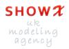 ShowX UK
