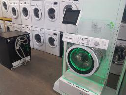Bosch Washing Machines derby