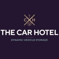 The Car Hotel Ltd