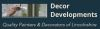Decor Developments