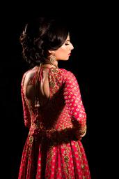 sikh wedding, portrait, photography, asian dress