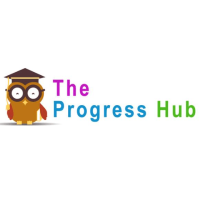 The Progress Hub