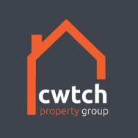 Cwtch Property Group