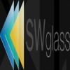 SW GLASS LTD