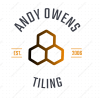 Andy Owens Tiling
