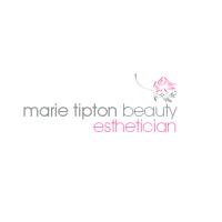 Marie Tipton Beauty