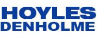 Hoyles Denholme