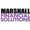 Marshall Financial Solutions