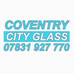 CoventryCity Glass
