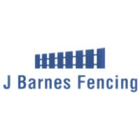 J Barnes Fencing