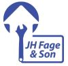 J H Fage & Son Plumbing & Heating