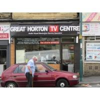 Great Horton T V Centre