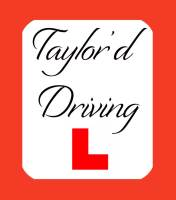 Taylorddriving.co.uk