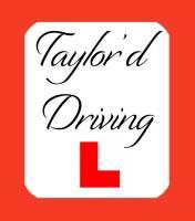 Taylor'd Driving