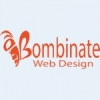 Bombinate Web Design