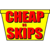 Cheap as Skips Ltd