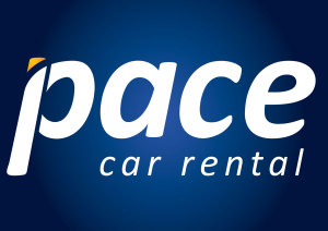 Pace Car Rental Services (PTY) Ltd