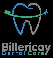 Billericay Dental Care