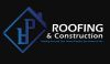 BP Roofing & Construction Inc.
