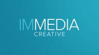 Immedia Creative Ltd.