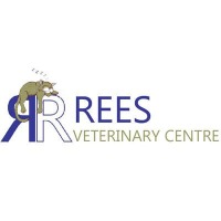 Rees Veterinary Centre - Warrington