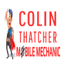 Colin Thatcher Mobile Mechanic