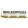 Rose Removals