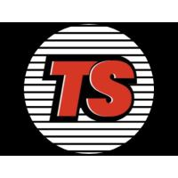 TS Plumbing & Heating Services