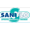 Saniflo Pump Services Ltd