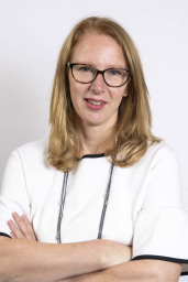 Emma Estridge, Founder of Mushroom Marketing & PR