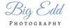 Bigedd Photography