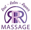 Rest Relax & Repair Massage