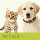 Link Pets
