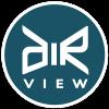 Airview Ltd