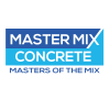 Master Mix Concrete