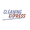 Cleaning Express Services Ltd
