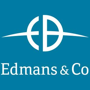 Edmans & Co