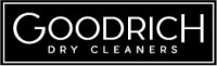 Goodrich Dry Cleaners