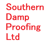 Southern Damp Proofing Ltd