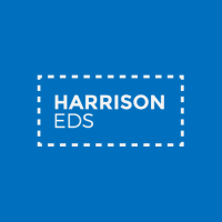 Harrison EDS