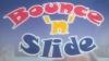 """Bounce """"n"""" Slide"""