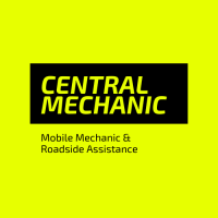 CentralMechanic