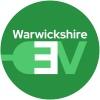 Warwickshire EV