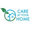 Care At Your Home Ltd