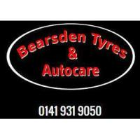 Bearsden Tyres & Autocare Ltd