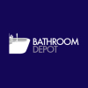 Bathroom Depot Ltd