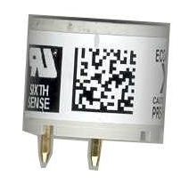 ECO-SURE X - 10 Year Warranty Carbon Monoxide Gas Sensors