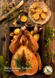 Food  Product Photography, Poultry & MEat